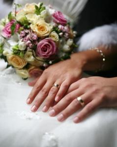 generic wedding pic